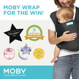 MOBY Classic - Stonegrey_