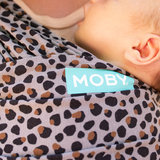 MOBY Classic - Leopard_